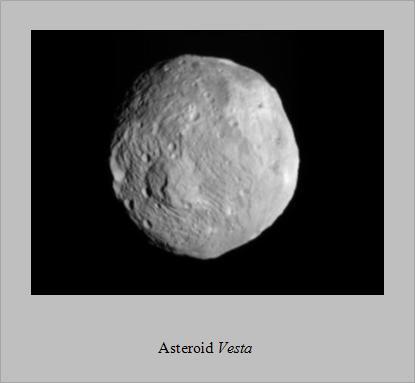 asteroid slika1