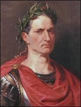 g. j. cezar