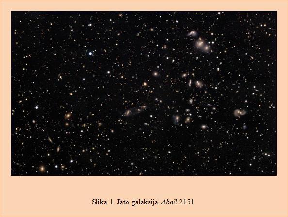 galaksije slika1