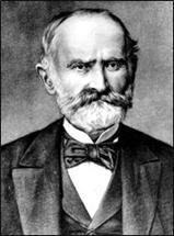 j. pancic