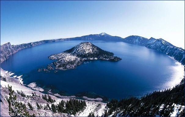 jezero krater slika1