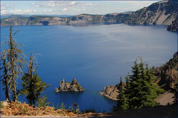 jezero krater slika2