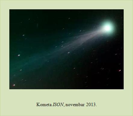 kometa slika1