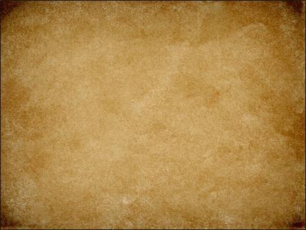 papirus slika2