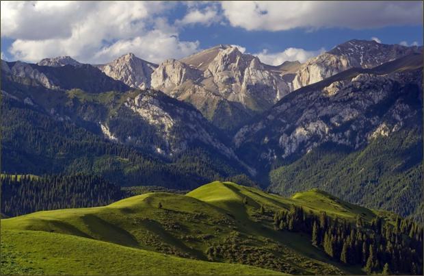 planina slika1