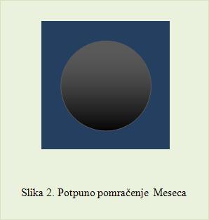 pomracenje meseca slika2
