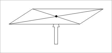 ravnoteza slika2