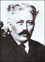 s. sremac