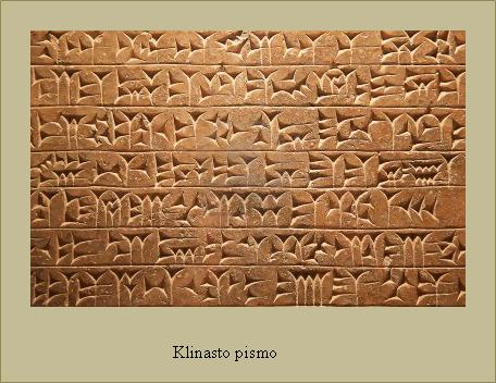 sumeri slika