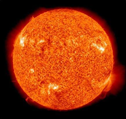 sunce slika1