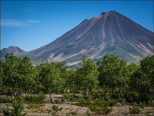 vulkan slika1