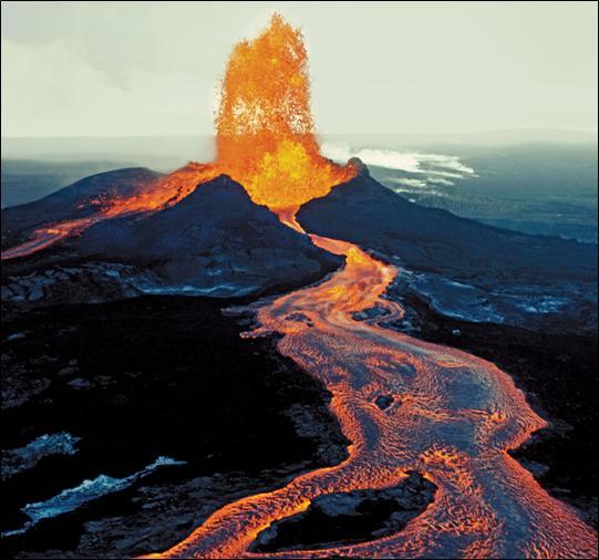 vulkan slika2