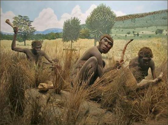 preistorija-slika